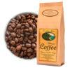 Caribbean Spice Hazelnut Лесной орех кофе