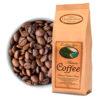 Caribbean Spice Chocolate Шоколад кофе