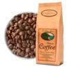 Caribbean Spice Cinnamon Корица кофе