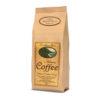 Caribbean Spice Almond Миндаль кофе